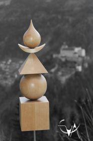 stupa_3