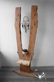 skulptur_2